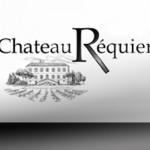chateau réquier