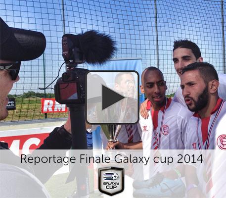 finale galaxy cup 2014
